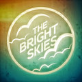 The Bright Skies image