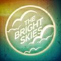 The Bright Skies image
