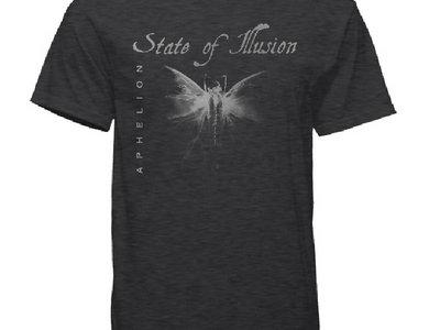 Aphelion T-Shirt main photo