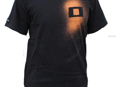 No Bullshit Bleach T-Shirt main photo