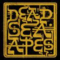 Dead Sea Apes image