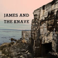 James and the Knave image