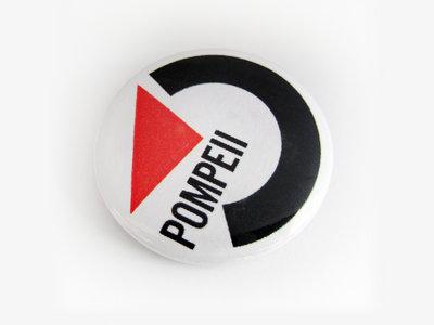 1985 Button main photo
