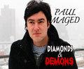 Paul Maged image