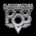 Playonbrother image