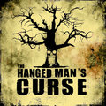 The Hanged Man's Curse image