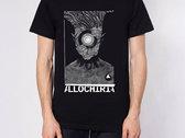 Allochiria T-shirt photo