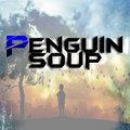 Penguin Soup image