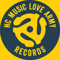 NC Music Love Army image