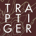 Trap Tiger image