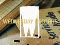 Wednesday Records image