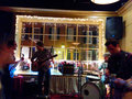 Trackjackets image