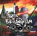 Beta Birmingham image