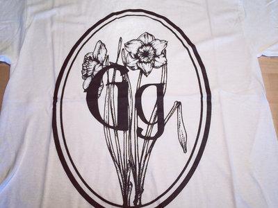 Nouveau Logo T-Shirt main photo