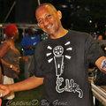 Eddie Nicholas image