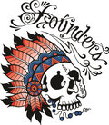 Founders image
