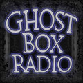Ghost Box Radio image