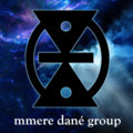 Mmere Dané Group image