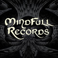 MindFull Records image