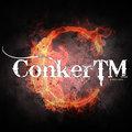 ConkerTM image