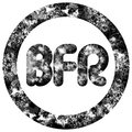 BeatForge Records image