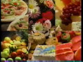 식료품groceries image