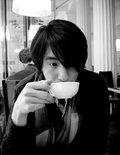 Mario Kaoru Mevy image