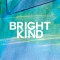 Bright Kind image