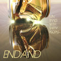 EndAnd image