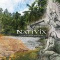 Nativix image