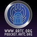 Atlanta Radio Theatre Company image
