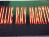 BRM Deluxe Postcard Box Set (Autographed edition) photo