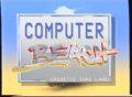 Computer Beach image