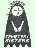 CEMETERY SISTERS image