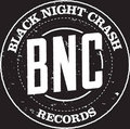 Black Night Crash Records image