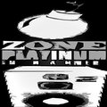 Zone Platinum Entertainment image
