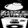 Zone Platinum Entertainment image