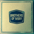 Brothers of Ivory image