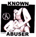 KNOWN ABUSER image