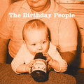 The Birthday People image