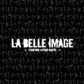 La Belle Image image