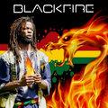 BlackFire  P.U.R.R.R.E image