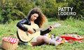 Patty Lodeiro image