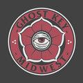 Ghost Key image