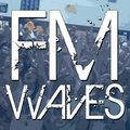 FM Waves image