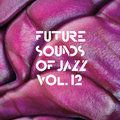 Future Sounds Of Jazz image