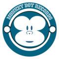 Monkey Boy Records image