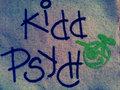 Kidd Psycho image