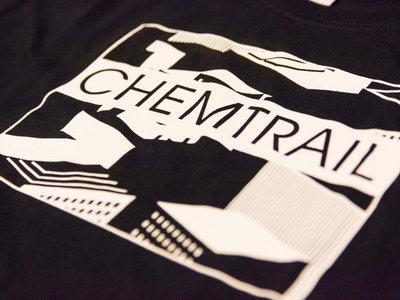 City Design T-Shirt main photo