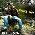 TIKY LEPSON image